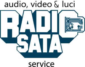 radiosata service